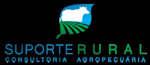 Suporte Rural