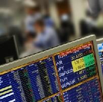 Mercado pede desconto e ação do Marfrig sai a R$ 8