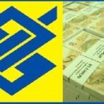 BB aplicou R$ 27 bilhões na Safra 2012/13
